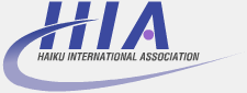 HIA Haiku International Association